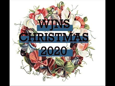 Waolani Judd Nazarene School Christmas Program 2020