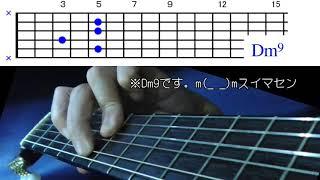 ギター弾き語りバージョン https://youtu.be/PYAqFUwWSp0 ブログです http://gturn.seesaa.net/