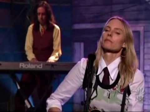 Aimee Mann - It's Not - 2003-07-16