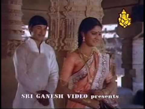 Baanina Anchindha Bandhe