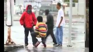 Hip hop Gundul Pacul