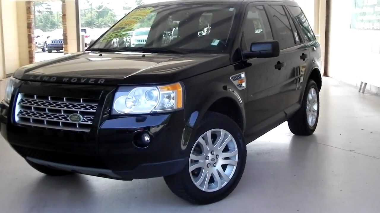 lauderdale se landrover for land awd sale rover suv used in fl fort