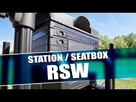 RSW - LA