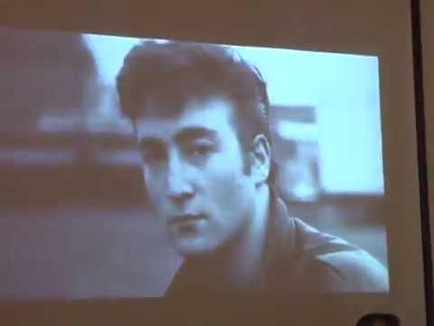 Szabadság - ellenállás - lázadás: 75 éves lenne John Lennon