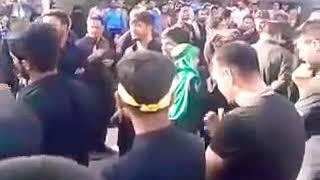 Wadan Noore Azhar Sada Aes Diwan Nisar Ahmad Saka Ashura 2018
