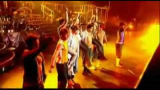 Atomic Kitten Feat. Kylie Minogue - Feels So Good2.flv