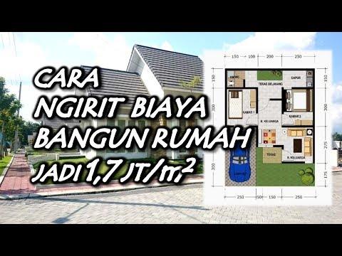 LIVE TVRI Belajar Dari Rumah SD/MI (Kelas 1, 2, 3) Gemar Mat : Sifat Bangun Datar || 16 - 04 - 2020 from YouTube · Duration:  22 minutes 42 seconds