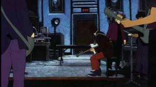 "Fragmento ""American Pop"" (1981)"