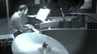 Bodurov Trio plays Eleno mome, Seven Stamps (teaser)