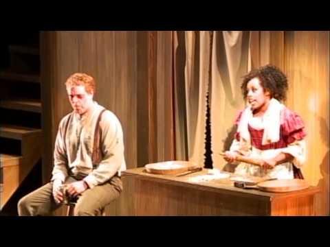 Sweeney Todd-MCC-Act I
