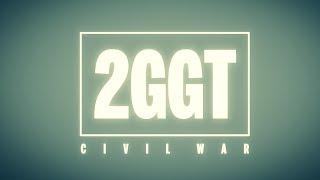 2GGT: Civil War - Trailer 2 (Unofficial)