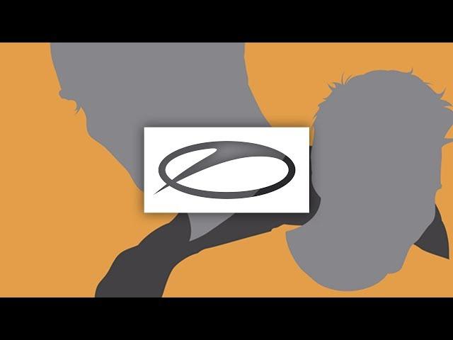 Ruben de Ronde X Rodg X Genix - Midnight Blue (Matt Fax Remix)