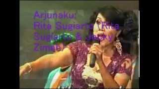Download Arjunaku / Rita Sugiarto