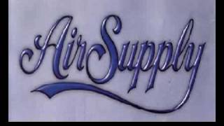 Watch Air Supply Youre Only In Love video
