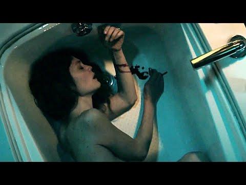 Секта — Русский трейлер (2020)