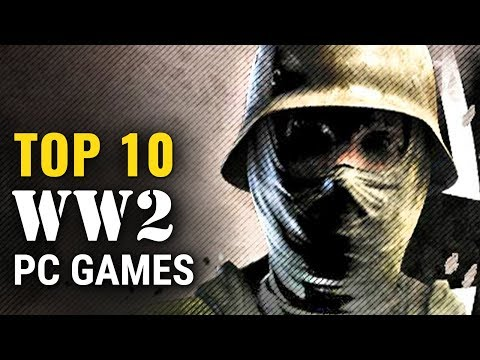 top-10-world-war-2-pc-games-of-2010-2019-(fps,-rts)-|-whatoplay