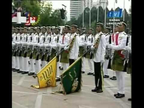 Sambutan Hari Kemerdekaan Malaysia ke-52, 2009 (PART 4/4)
