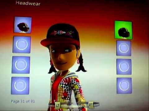 Deadmau5 head on Xbox ...
