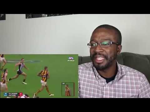 watch-buddy's-top-10-afl-goals-in-his-career!-reaction