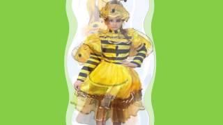 видео Карнавальные костюмы для девочек