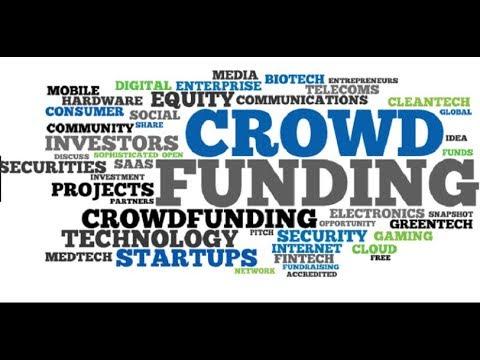 Bitcoins Aotearoa Crowd Funding