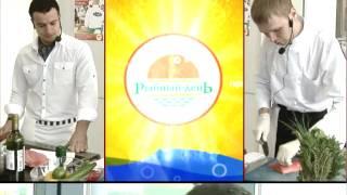 Рецепт стейк из семги(, 2010-10-30T17:20:26.000Z)