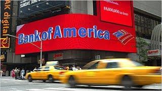 Для чего нужен счёт в Американском банке.Как вывести доллары из Украины