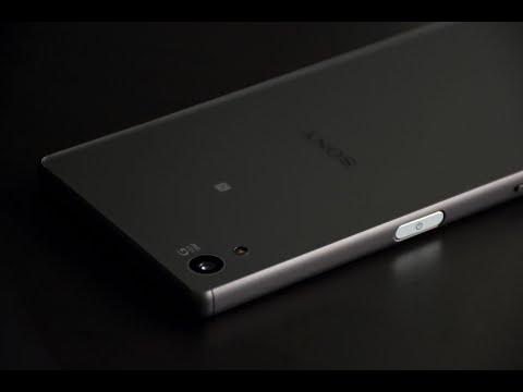 Sony Xperia Z5    Aliexpress...