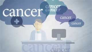cancerinfo-co-nz-big-word