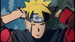 [NEUES LECK] Roblox Naruto x Boruto Neue Kekkei Genaki Clan-Update(nicht clickbait)