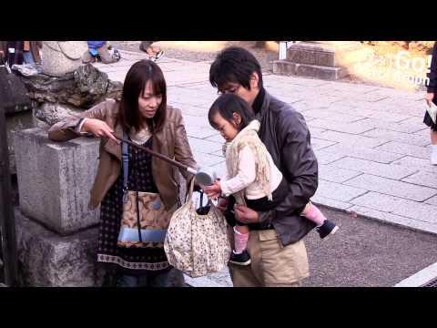 11.KYOTO - NARA   Go!Graph