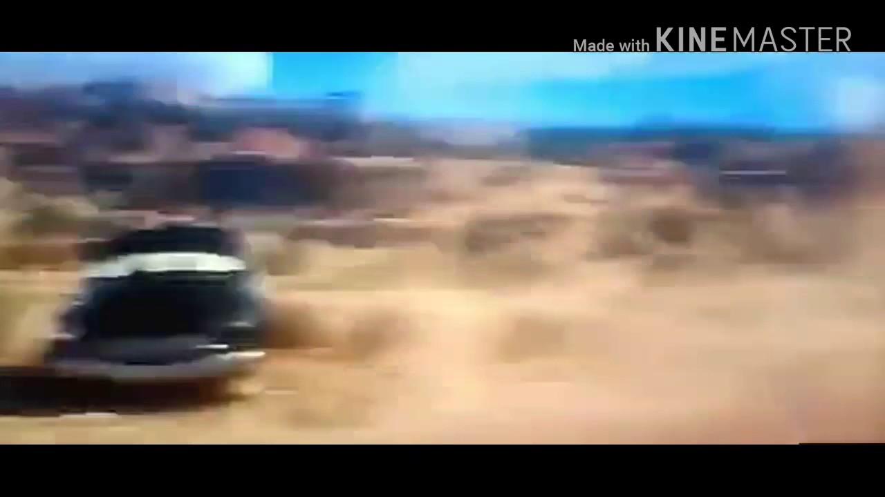 Cars 3 Mcqueen Top Speed Youtube