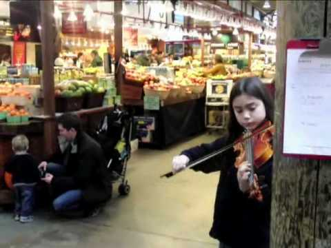 Vancouver 2010 Guides: Granville Island Walking Tour - ...
