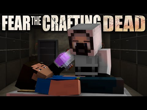 The crafting dead 1 1 man down doovi for The crafting dead ep 1