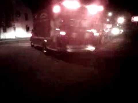 Camden Somers Fire Department Part 2