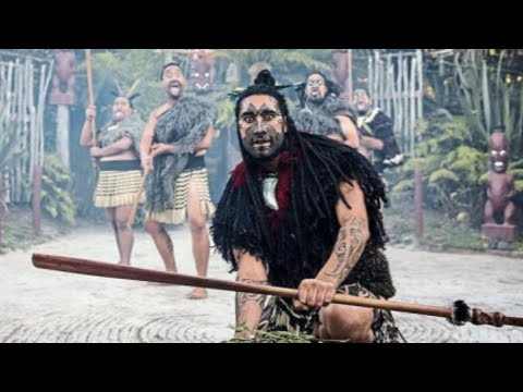 Tourism In New Zealand: Maori culture connects with Chinese tourism