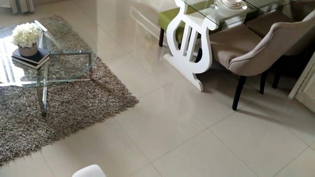 Angeli Model At Lumina Homes Lipa Batangas Tanza Cavite 09473476858 Youtube