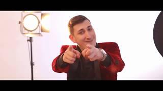 Sergiu Ardeleanu - Casa in sufletelul meu (Oficial Video) 2019