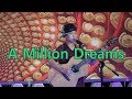 Sean Song - A Million Dreams (The Greatest Showman) Vocal Cover _ Performing Video in Sept 2nd, 2018