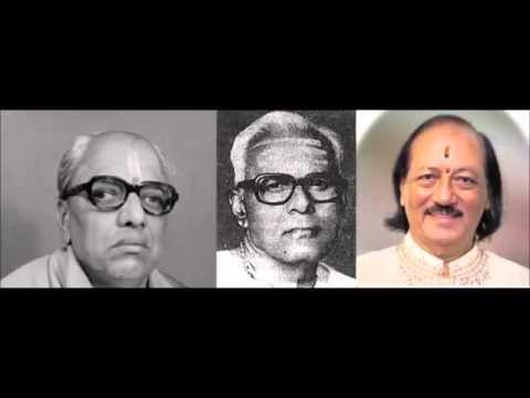 M.D Ramanathan-Endaro-Sree
