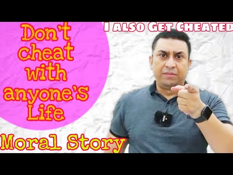 17 Of 26 - Ashtavakra Gita By Sandeep Maheshwari from YouTube · Duration:  25 minutes 6 seconds