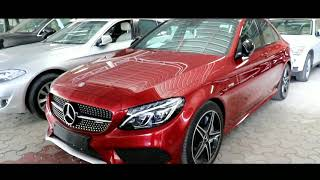 Second hand cars for sale  Pre owned cars for sale