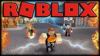 Playing Roblox-💥 TRAINING SUPER POWERS!! 💥-Super Power Training Simulator!