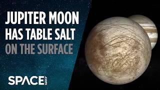 jupiter-s-moon-europa-has-table-salt-on-surface