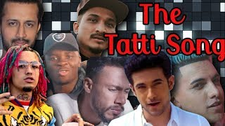 The Tatti Song