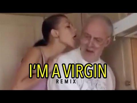 Don't do it, im a virgin (REMIX by Stard Ova)