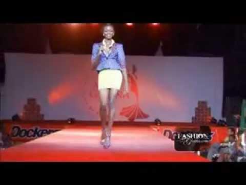 ghana fashions -  moda ghana