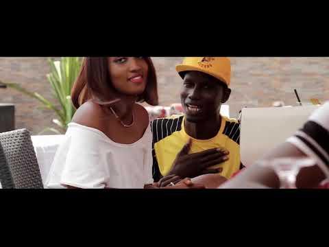 CLIP OFFICIEL MC MODY -WALAM MI HEBBA DEBBO-