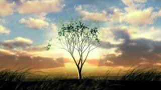 Faarsheed & Anoosh - Motivation ft Cari Golden