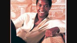 Sam Cooke-Camptown Twist
